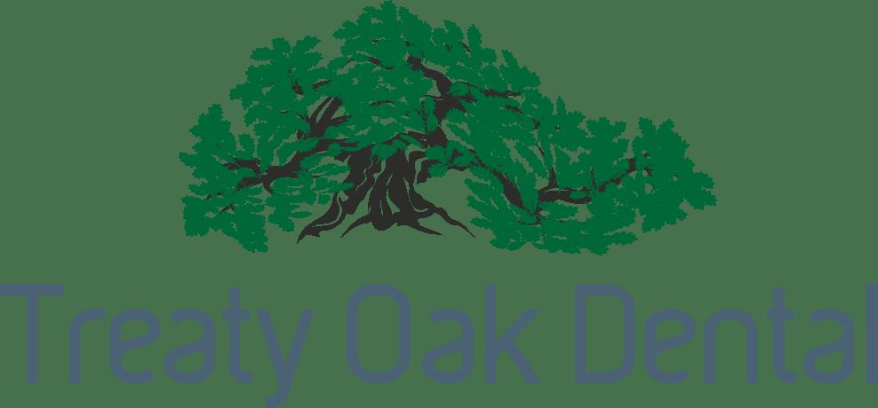 Central Austin Dentist | Treaty Oak Dental