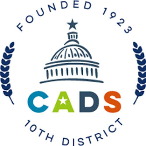 Capital Area Dental Society Member