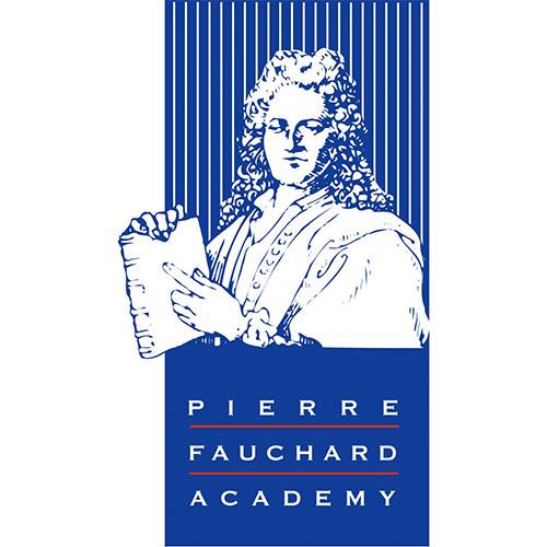 Pierre Fauchard Academy Member